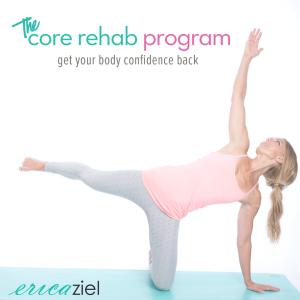 side kneeling core rehab image no logo (3)